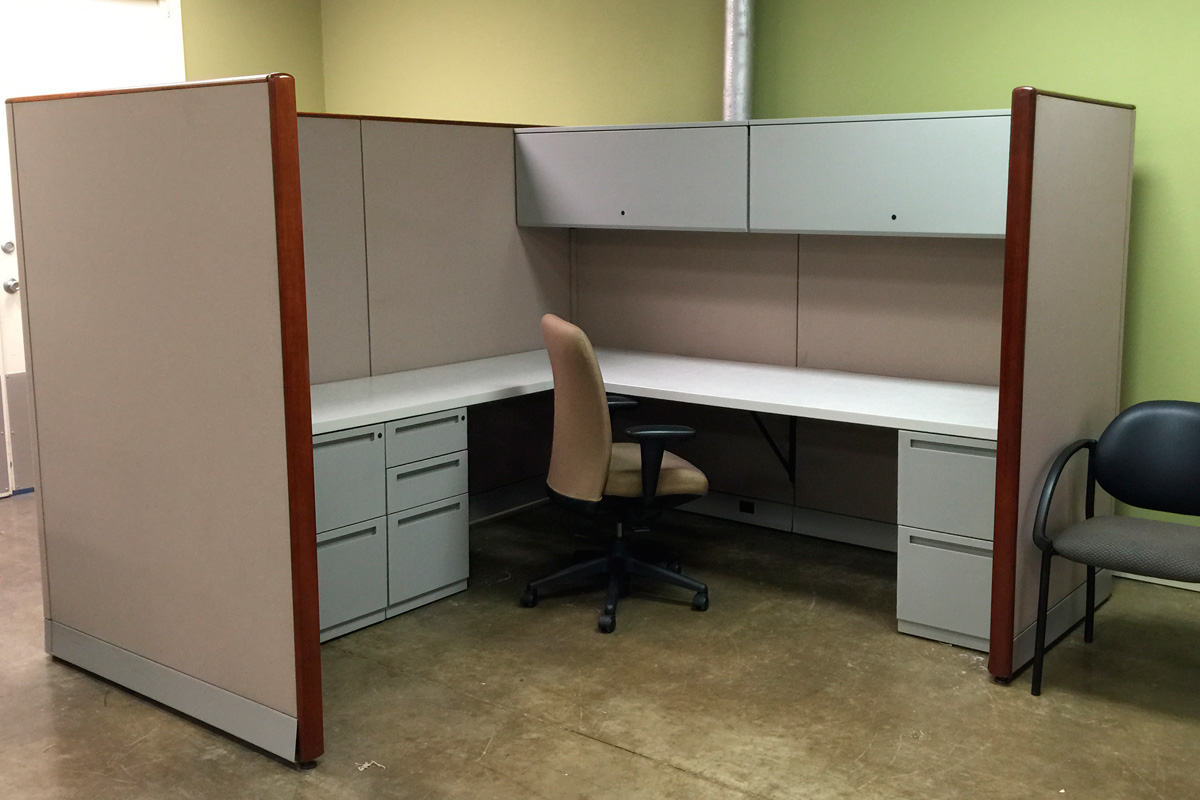 Mayline Furniture Dallas Used Office Furniture Dallas